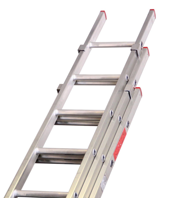 types of ladder for different uses ladder review. Black Bedroom Furniture Sets. Home Design Ideas