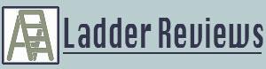 Best Ladder Reviews